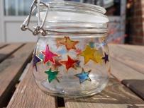 Multi Stars (0.5l) £5.00
