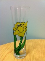Daffodil (£4.00)