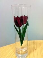 Tulip (£6.00)