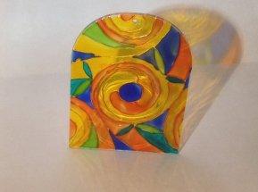 Multi Celtic Spiral (Med2)