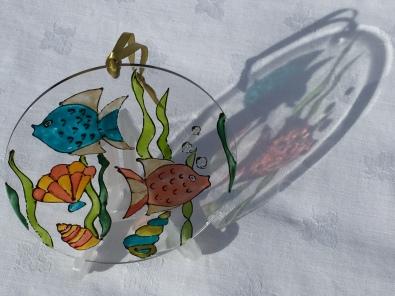 Fish (Med1)
