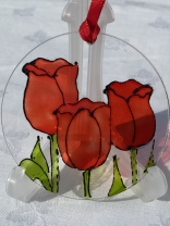 Tulips (Sm1)