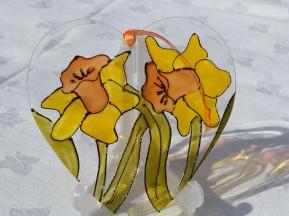 Daffodils (Med1)