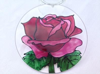 Rose (Med1)