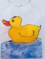 Rubber Duckie (Med1)