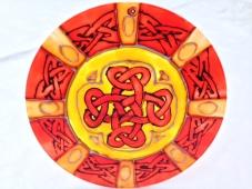Celtic Knot (Med2)